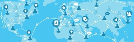 "Why Private Online Communities are the ""New Black"" - Social Media ... 