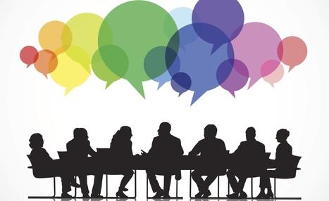 Quand la formation ne sert à rien | Management du changement et de l'innovation | Scoop.it