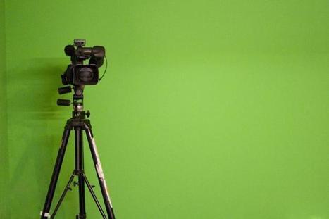 Five principles for building the next great videoplatform | IKT-spaningar | Scoop.it
