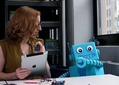 How to Get Kids Interested in Technology - Forbes | Technology - Teaching - Translation | Scoop.it
