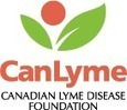 Canadian Press – Lyme disease: Patients living in 'medical limbo' push for federal strategy | CanLyme – Canadian Lyme Disease Foundation | Lyme Disease & Other Vector Borne Diseases | Scoop.it