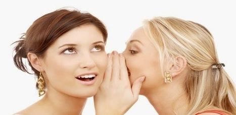 Few Beauty Rules to Break   Beauty Tips   Scoop.it