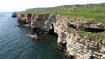 Bulgaria, Romania to Develop Undersea Tourism Routes - Novinite.com   Romania EDP   Scoop.it