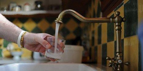 Pesticides dans l'eau du robinet dans les Landes : que risque-t-on et où ? - Sud-Ouest | Actualités écologie | Scoop.it