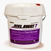 Paint Remover: Some Important Information about Stripping Paint | Bigpaintstore | Scoop.it