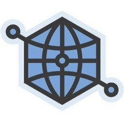 Open Graph protocol | APIs & Graph | Scoop.it