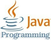 Java tutorials on TutorialsPoints | Big data platforms | Scoop.it