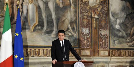 Face au terrorisme, l'Italie mise à la fois sur la sécurité et la culture   Revue de presse théâtre   Scoop.it