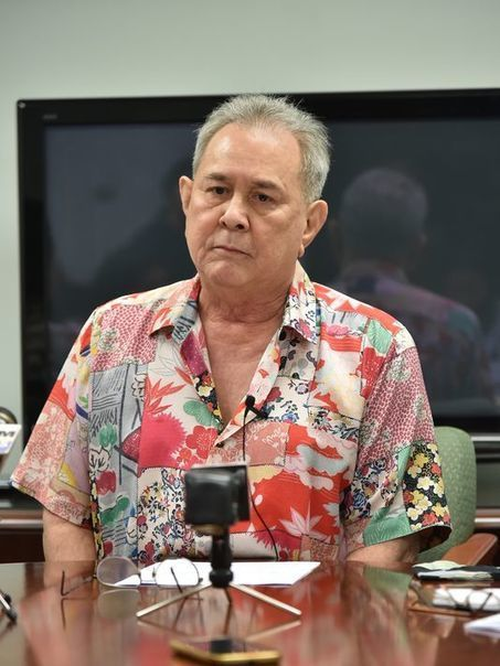 Another former altar boy files sex abuse suit against a Guam priest - USATODAY.com | Denizens of Zophos | Scoop.it