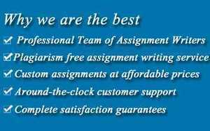 Reliable Assignment Help UK   UK Homework Help   Best Writing Service U   Affordable Onine Assignment Help  Online Homework Help  Quality writing Service   Scoop.it