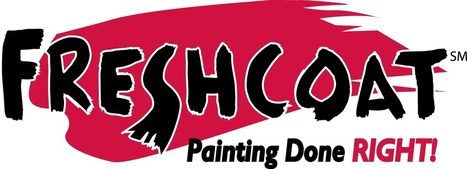 Employment Opportunities with Fresh Coat of Jackson, MS | House-painting | Scoop.it