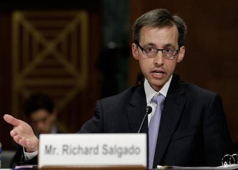 "Google Says Proposed DoJ Warrant Tweaks Are ""Monumental"" Fourth Amendment Violation   Privacy Please!   Scoop.it"