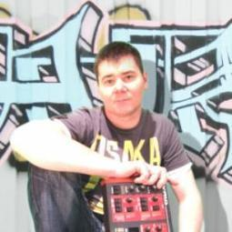 Mike Smith DJ/Producer/Remixer | Mass Force Records - Unity & More | Scoop.it