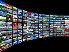 Wat kost een TV commercial van 30 seconden? | Mediawijsheid ed | Scoop.it