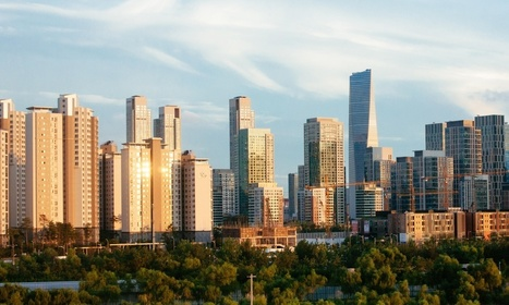 The truth about smart cities: 'In the end, they will destroy democracy' | Ciudades Inteligentes? | Scoop.it