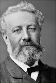 Jules Verne - Learn French at Lawless French | French and France | Scoop.it