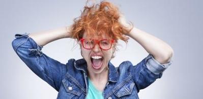 Conflictos: 8 claves de tu asertividad y 8 técnicas contra la manipulación. | Orientar | Scoop.it