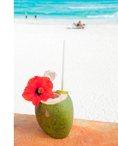 Top 10 Coconut Water Nutrition Facts | LOCAL HEALTH TRADITIONS | Scoop.it