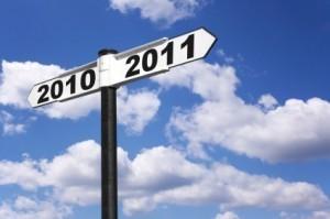 Top Ten important developments in 2010 in genetics and genomics (by 23andme)   Genomique   Scoop.it