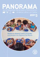 Detalles| FAO | Organización de las Naciones Unidas para la Alimentación y la Agricultura | Nutrición para ti, Nutrición para todos. | Scoop.it