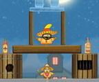 Angry Birds spelletjes, spellen, games gratis spelen | spelletjes | Scoop.it
