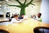Virtual Learning Network: Modern Learning Environments   e-Learning   Scoop.it