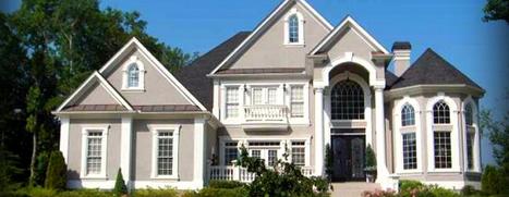 Remodeling Alpharetta GA   Elite Home Solutions   770-751-5000   Room Additions Alpharetta   Scoop.it