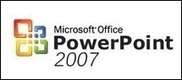 udl4all / PowerTalk for PowerPoint | Communication and Autism | Scoop.it