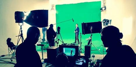 Dynamiser vos campagnes de communication web grâce aux vidéos | Le réseau de télécommunication en Gaspésie, la base du développement ! | Scoop.it