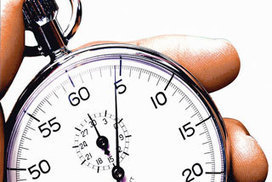 Is there any excuse for lateness? | Leadership & Management | Scoop.it