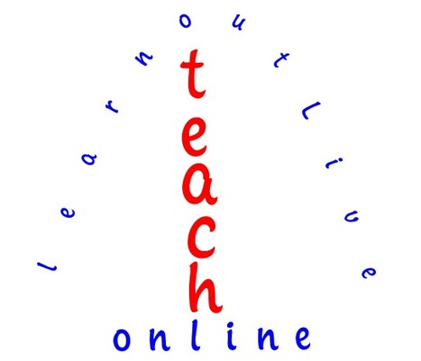 How LearnOutlive can help you teach online. | Eslbrain | Ben's Favorite Sites for Networking | Scoop.it