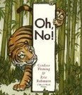 Sonderbooks » Blog Archive » Review of Oh, No! by Candace ... | Dr. Peggy Sharp's Top Ten Book Picks for 2013 | Scoop.it