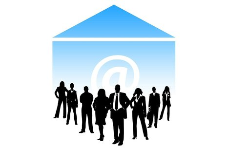 Comment et pourquoi créer une newsletter ? | digitaweb | Scoop.it