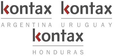 Kontax es un nuevo servicio de comunicados de prensa que se especializa en la distribución de información y noticias en diversos idiomas | Doing Business with your Spanish- and Portuguese-speaking audiences in the US and Latin America | Scoop.it