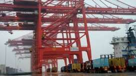 Cartels: China fines global shipping firms for price-fixing | Development Economics | Scoop.it