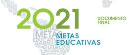 Instituto Iberoamericano de TIC y Educación IBERTIC | Prionomy | Scoop.it