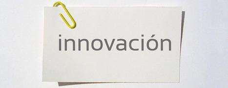 Las Tiendas Virtuales más innovadoras para vender sus productos por Internet   Noticias de diseño gráfico   Scoop.it