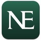 Nationalencyklopedin i app-form   Språk & IKT   Digital kompetens   Scoop.it