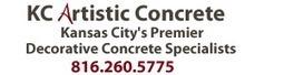 kansas city concrete companies   kansas city concrete companies   Scoop.it