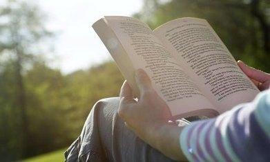 Sobre la lectura (1982) | Anaquel de libros, blogs y videos | Scoop.it