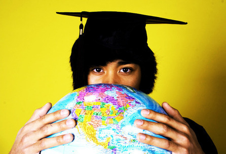 Futurity.org – Family ties spur Latinos' college success | Mexico | Scoop.it