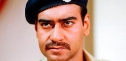 A prequel to 'Gangaajal' | Bollywood Current Affairs | Latest News And Gossip | Upcoming Movies | bollywood current affairs, latest bollywood news, latest bollywood movies, latest bollywood news and gossip, upcoming bollywood movies | Scoop.it