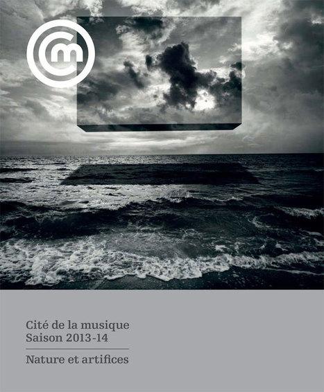 Les héros - Cité de la musique (concerts, expositions, pratique musicale et médiathèque à Paris) - Cité de la musique, Paris | Héros de la littérature jeunesse | Scoop.it