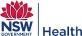 Health Implications - NSW Department of Health | Physical Education and Health | Scoop.it