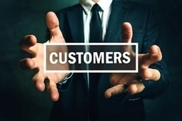 What Customer Loyalty Means in a Fear-of-Missing-Out World | digitalNow | Scoop.it