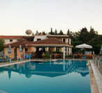 Cheap Holidays to Corfu - All Inclusive Holidays to Corfu | Cheap Holiday to Corfu | Scoop.it
