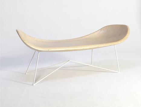 A different kind of 'handmade' | Yanko Design | L'Etablisienne, un atelier pour créer, fabriquer, rénover, personnaliser... | Scoop.it