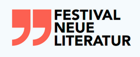 Festival Neue Literatur: Spotlight on New Writing from Austria ... | All Things Swiss | Scoop.it