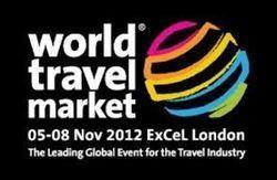 Le tourisme menacé par l'excès de taxes - L'Echo Touristique | goodwayvoyages | Scoop.it