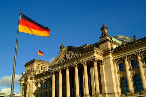 Germany's Bitcoin.de and Fidor Bank AG form partnership - CoinDesk | money money money | Scoop.it